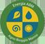 Sportello Energia ABM